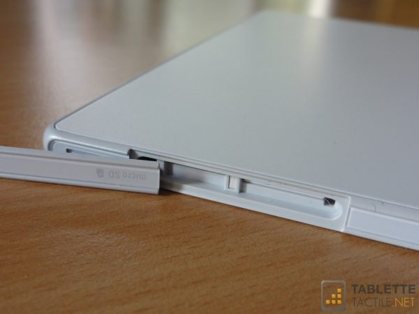 Sony-Xperia-Tablet-Z-test-tablette-tactile.net. (21)