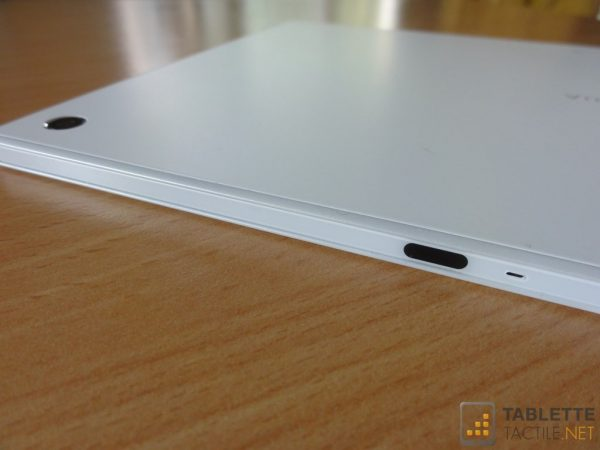 Sony-Xperia-Tablet-Z-test-tablette-tactile.net. (24)