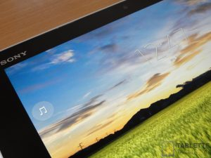 Sony-Xperia-Tablet-Z-test-tablette-tactile.net. (5)