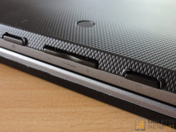 Toshiba-Satellite-U920T-Test-tablette-tactile.net. (18)