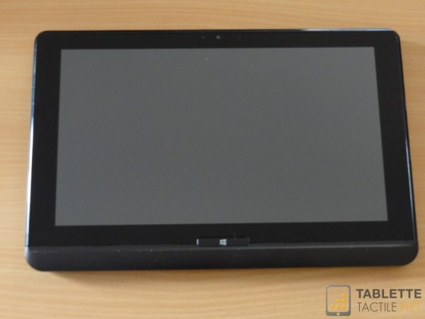 Toshiba-Satellite-U920T-Test-tablette-tactile.net. (22)