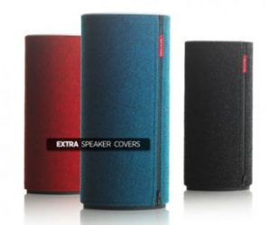 libratone classic collection