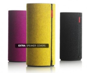 libratone funky collection