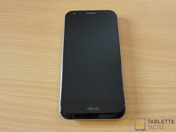 Asus-Padfone2-Tablette-tactile.net- (19)