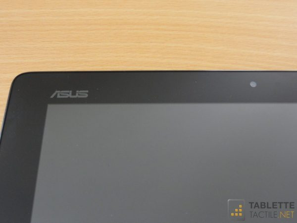 Asus-Padfone2-Tablette-tactile.net- (2)