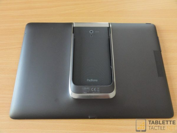 Asus-Padfone2-Tablette-tactile.net- (3)