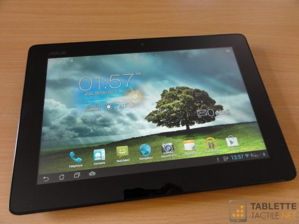 Asus-Padfone2-Tablette-tactile.net- (30)