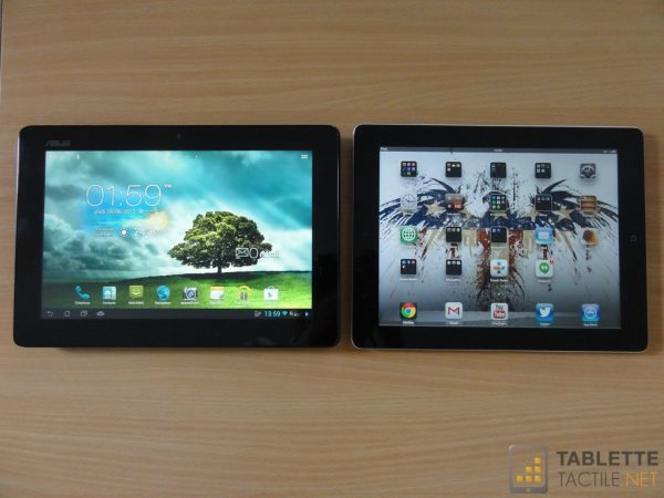 Asus-Padfone2-Tablette-tactile.net- (32)