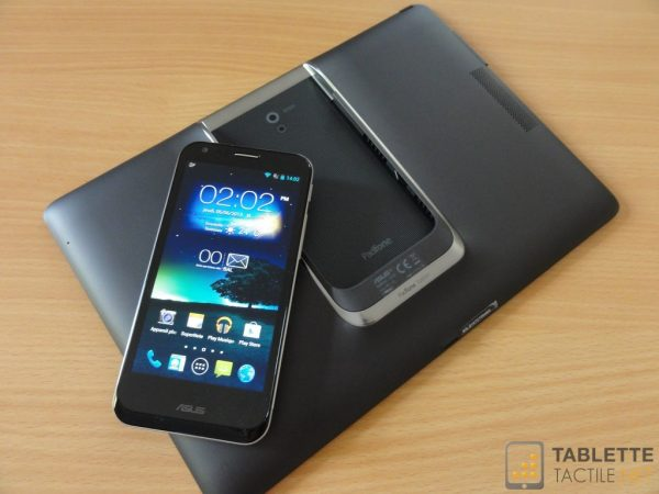 Asus-Padfone2-Tablette-tactile.net- (37)
