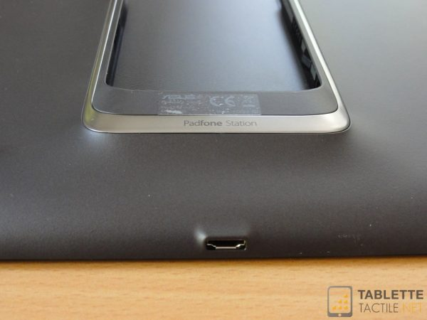 Asus-Padfone2-Tablette-tactile.net- (4)