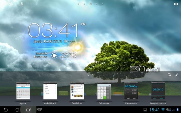 Asus-padfone2-screenshot- (10)