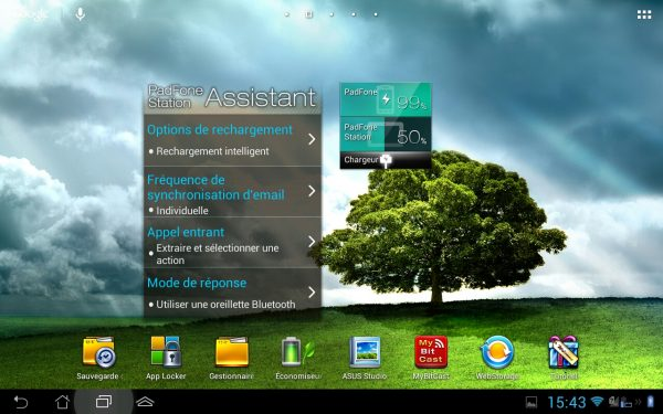 Asus-padfone2-screenshot- (15)