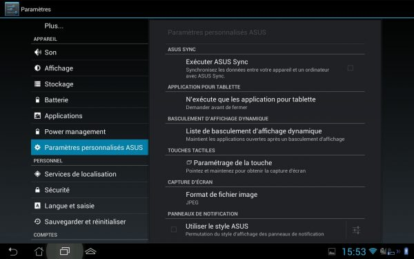 Asus-padfone2-screenshot- (36)