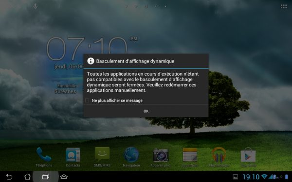 Asus-padfone2-screenshot- (45)