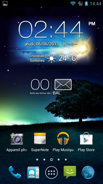 Asus-padfone2-screenshot- (5)
