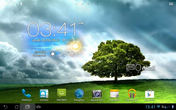 Asus-padfone2-screenshot- (9)