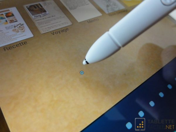 Samsung-Galaxy-Note8.0-test-tablette-tactile.net- (13)