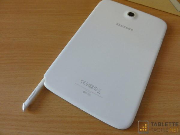 Samsung-Galaxy-Note8.0-test-tablette-tactile.net- (20)