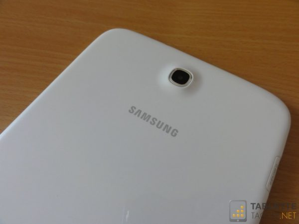 Samsung-Galaxy-Note8.0-test-tablette-tactile.net- (21)