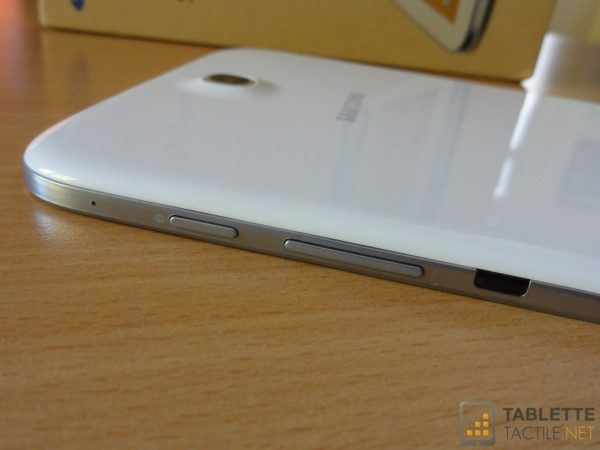 Samsung-Galaxy-Note8.0-test-tablette-tactile.net- (22)