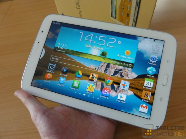 Samsung-Galaxy-Note8.0-test-tablette-tactile.net- (26)