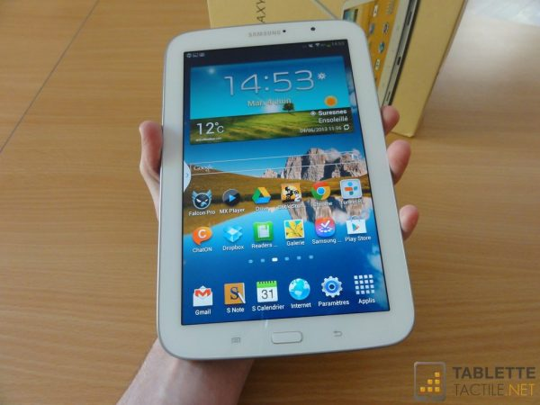 Samsung-Galaxy-Note8.0-test-tablette-tactile.net- (28)