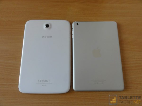 Samsung-Galaxy-Note8.0-test-tablette-tactile.net- (34)
