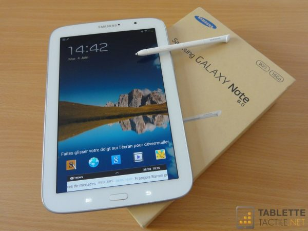 Samsung-Galaxy-Note8.0-test-tablette-tactile.net- (4)