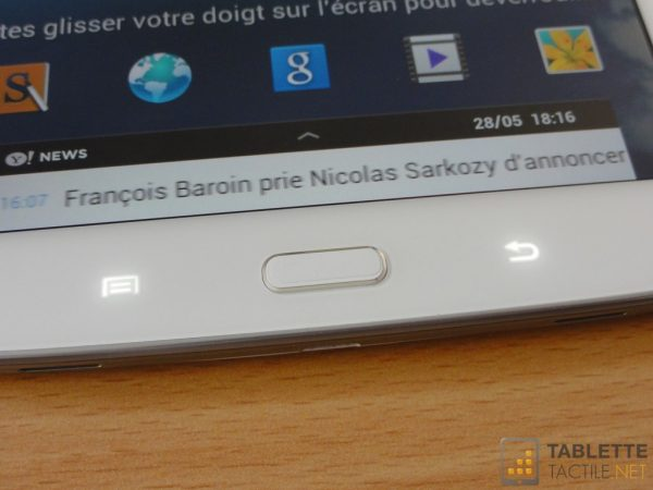 Samsung-Galaxy-Note8.0-test-tablette-tactile.net- (6)