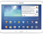 Samsung-galaxy-tab-3-10.1-pouces-photo1