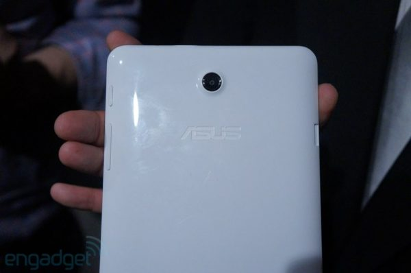 asus-memo-pad-HD-7-photo4
