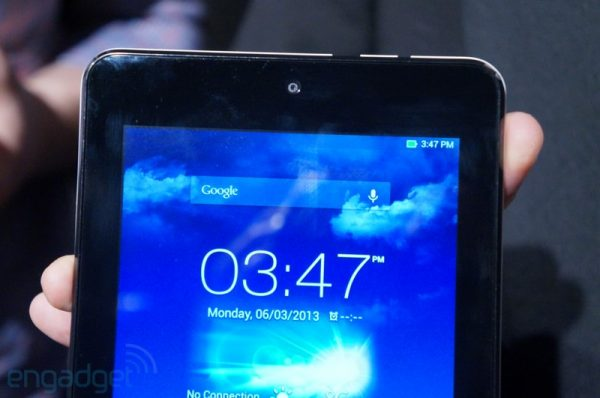 asus-memo-pad-hd-7-photo3