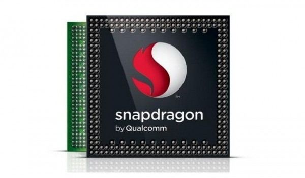 Qualcomm-Snapdragon-S600