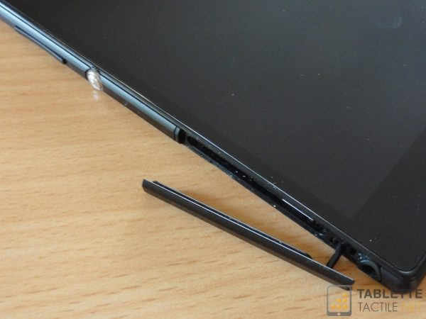 test-Sony-Xperia-Z-Ultra-tablette-tactile.net (16)