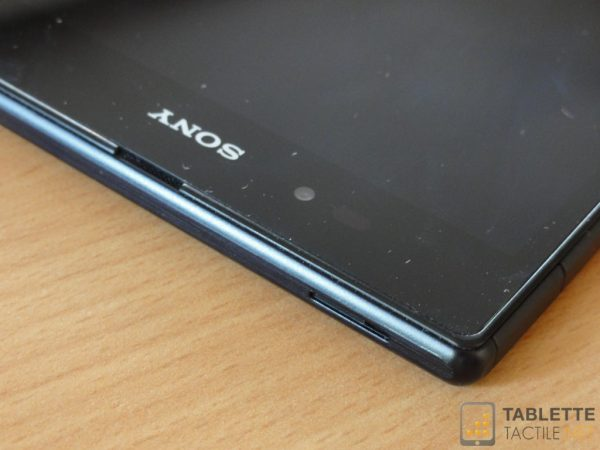 test-Sony-Xperia-Z-Ultra-tablette-tactile.net (18)
