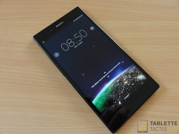 test-Sony-Xperia-Z-Ultra-tablette-tactile.net (2)