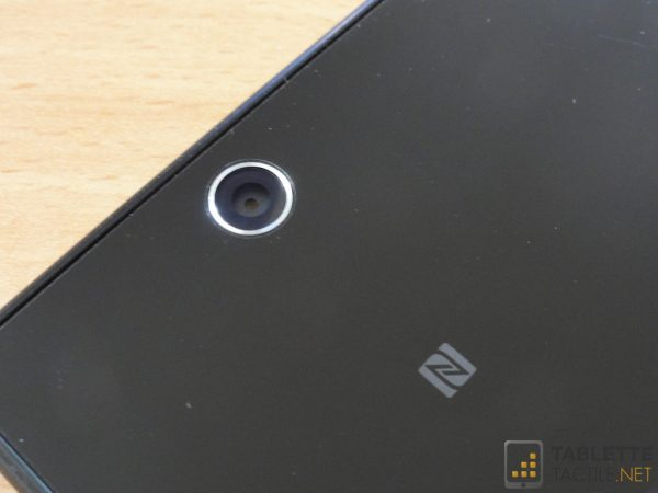 test-Sony-Xperia-Z-Ultra-tablette-tactile.net (30)