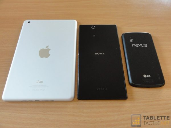 test-Sony-Xperia-Z-Ultra-tablette-tactile.net (32)