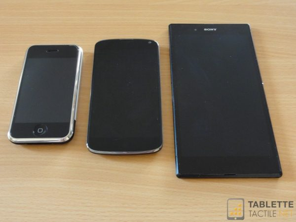 test-Sony-Xperia-Z-Ultra-tablette-tactile.net (38)