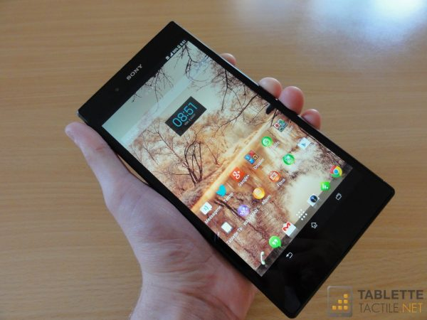 test-Sony-Xperia-Z-Ultra-tablette-tactile.net (5)