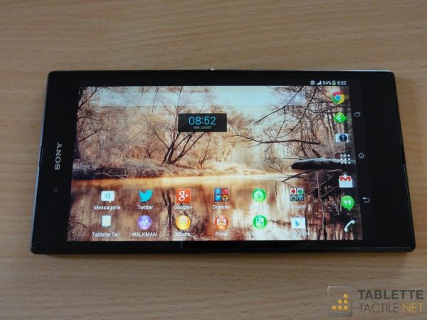 test-Sony-Xperia-Z-Ultra-tablette-tactile.net (8)