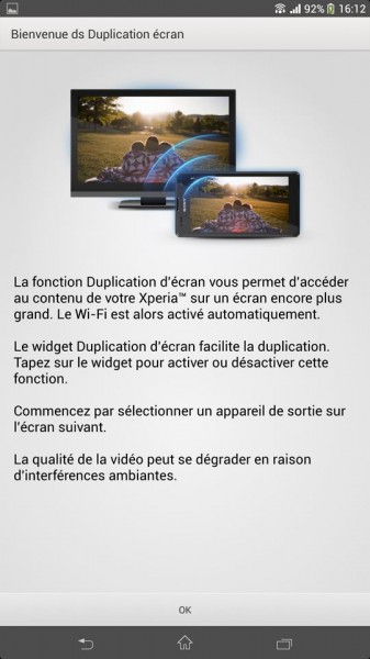 test-Sony-Xperia-Z-ultra-tablette-tactile.net. (15)