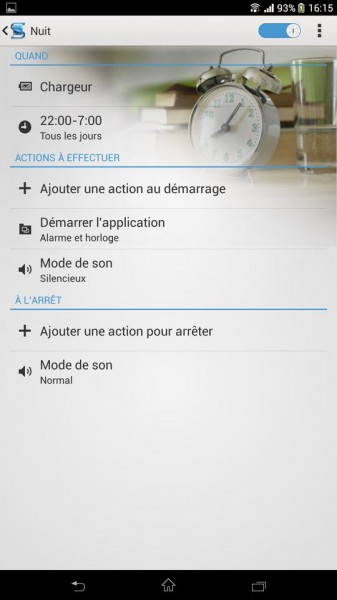 test-Sony-Xperia-Z-ultra-tablette-tactile.net. (18)