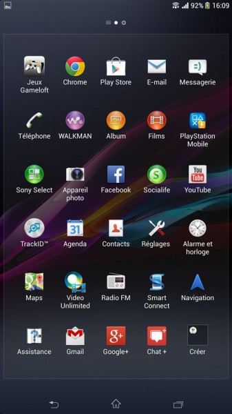 test-Sony-Xperia-Z-ultra-tablette-tactile.net. (4)