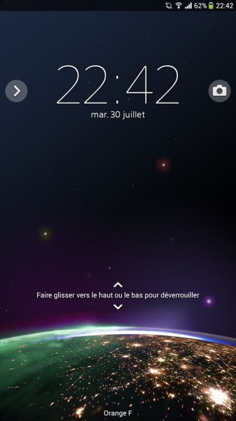 test-Sony-Xperia-Z-ultra-tablette-tactile.net. (53)