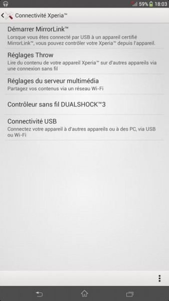test-Sony-Xperia-Z-ultra-tablette-tactile.net. (64)
