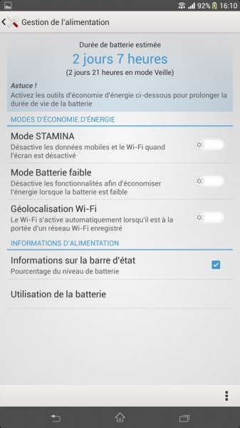 test-Sony-Xperia-Z-ultra-tablette-tactile.net. (9)