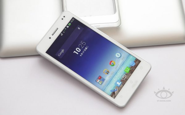 ASUS-Padfone-Infinity-photo1