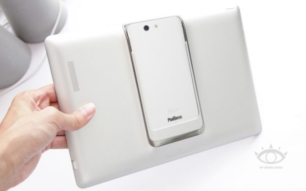 ASUS-Padfone-Infinity-photo3