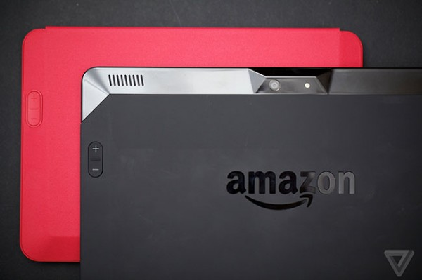 Amazon-Kindle-Fire-HDX-photo2